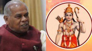 हिंदू देवी-देवताओं का अपमान करना ही चंद लोगों के लिए सेक्यूलरिज्म है- भाजपा