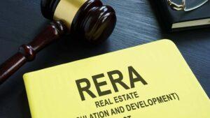रेरा ने धनबाद में अबतक 30 प्रोजेक्ट कर दिए हैं रिजेक्ट