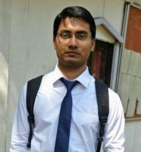 सिविल सर्विसेज की परीक्षा में बिहार ने फिर दिखाया दमखम