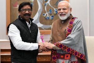 पीएम मोदी से मिलने के लिए 12 से 20 सितंबर के बीच का समय मांगा गया है.