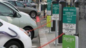 2022 के अंत तक हर 50 किलोमीटर पर होगा सुपर चार्जिग स्टेशन