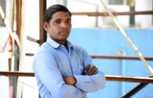 बैजनाथ महतो को अपराधियों ने जान से मार डाला